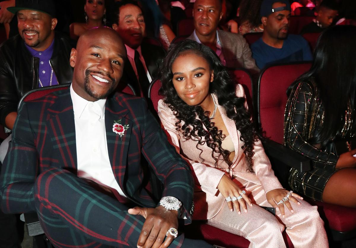 Iyanna YaYa Mayweather J. prince lawyer Kurt Schaffer NBA Youngboy baby mama stabbing Lapattra Jacobs case represent legal counsel court charges felony aggravated assault charge