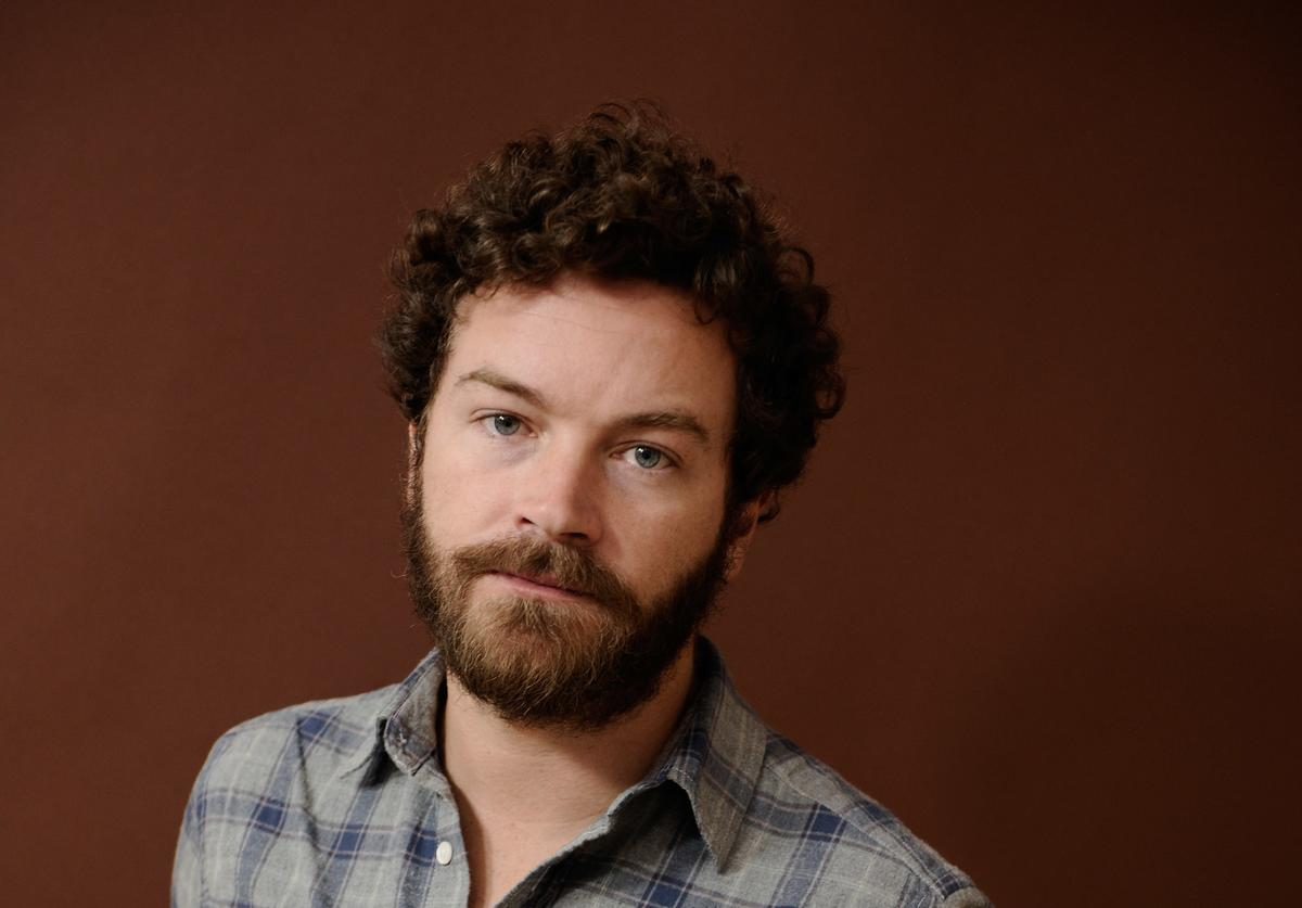 danny masterson victims rape accusers accusations allegations sexual assault statement charges