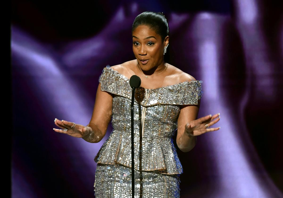 tiffany haddish sex white men women people interracial relationships racism solve solution