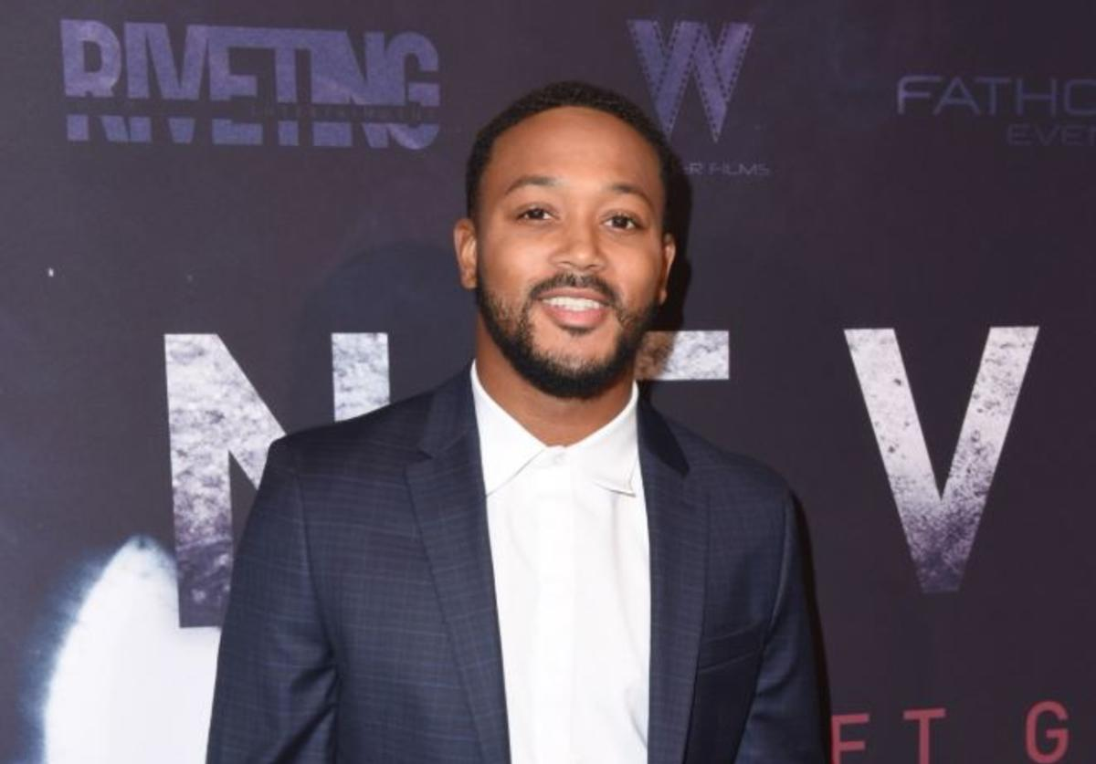 Romeo Miller, Girlfriend, Father