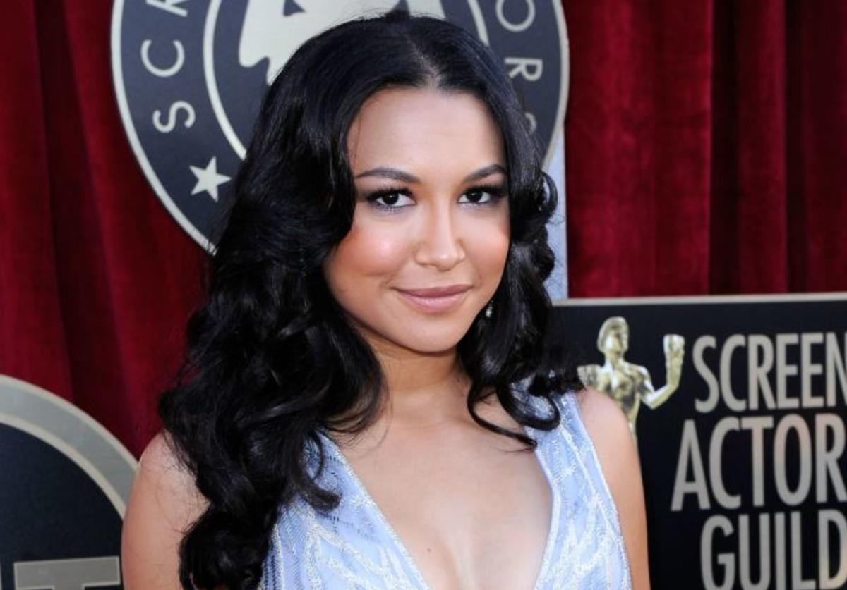Naya Rivera 911 Call Missing Lake Piru