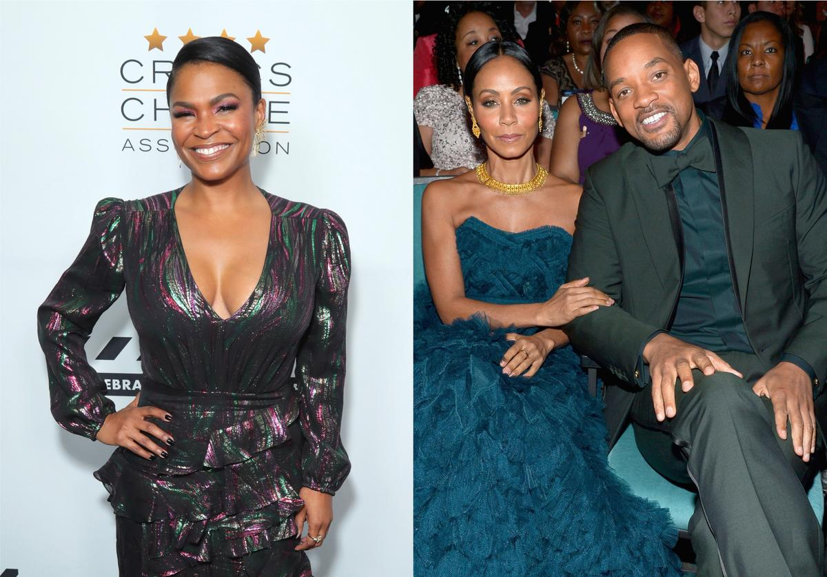 nia long will smith jada pinkett smith vulnerable august alsina red table talk fatal affair