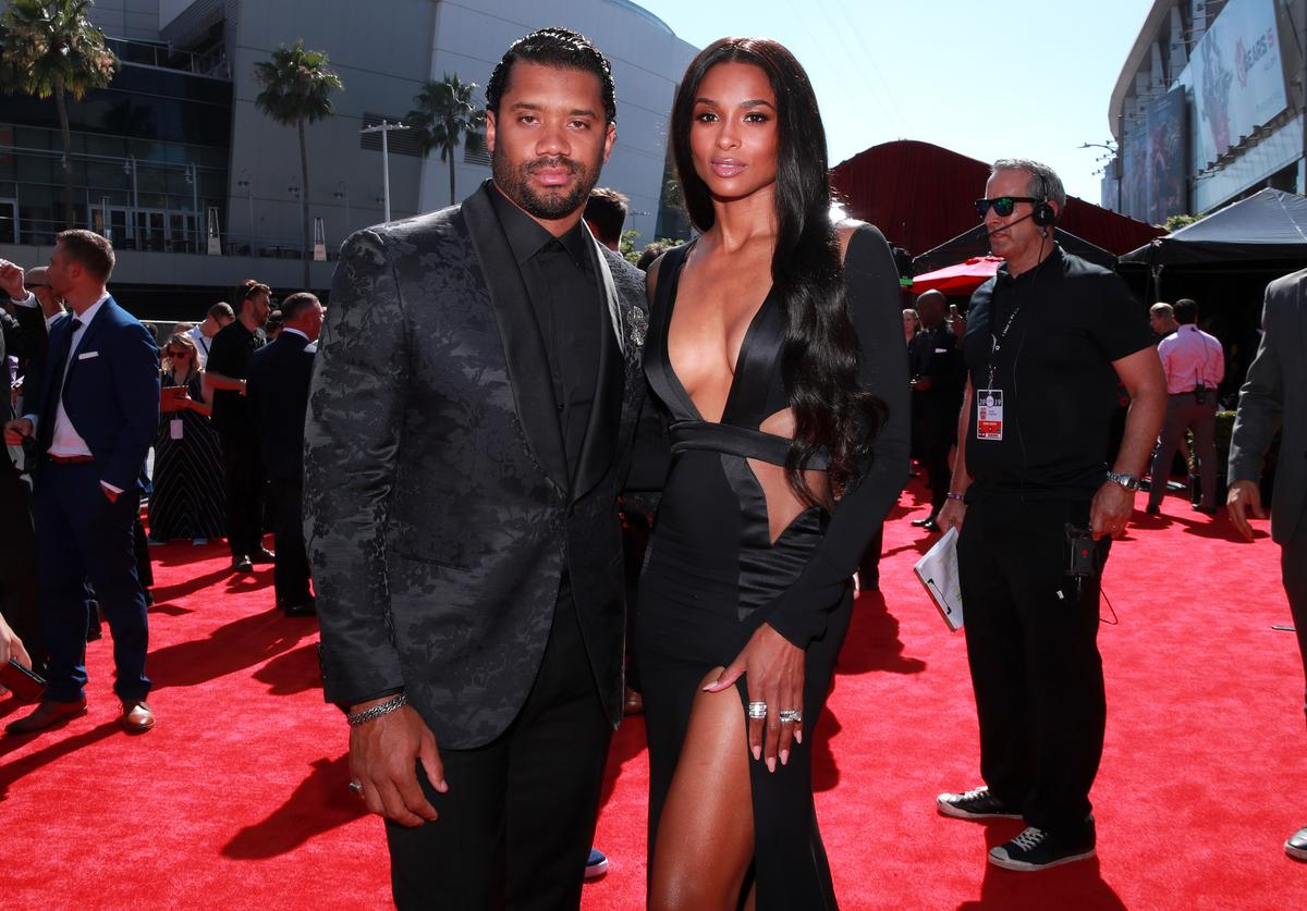 russell wilson nfl covid-19