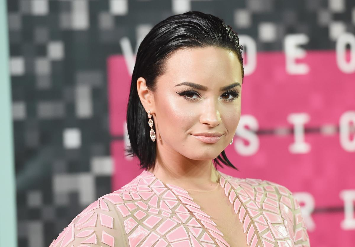 Demi Lovato, Max Ehrich, Engaged, Marriage