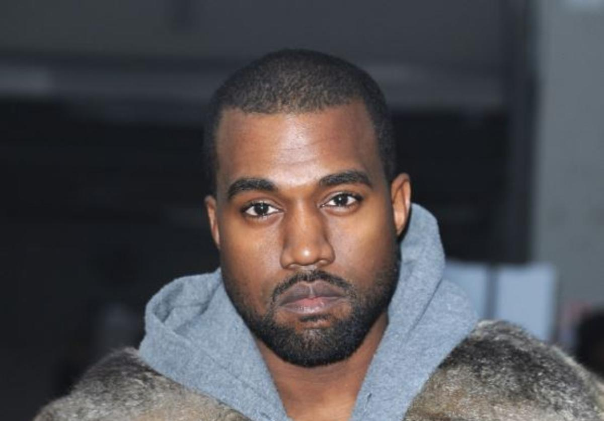 Kanye West, Michelle Tidball, Birthday Party, Ballots, Wisconsin votes, New Jersey votes