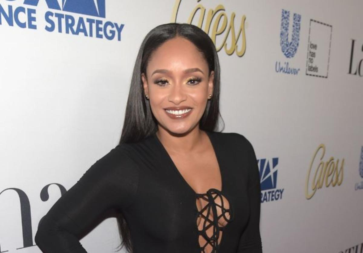 Tahiry, Vado, Marriage Boot Camp, Domestic Violence