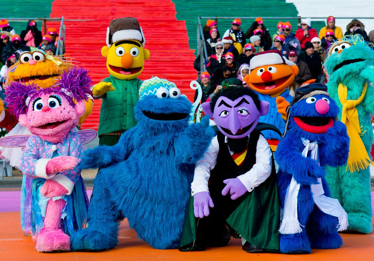 Sesame Place teen Worker Punched face Mask Policy