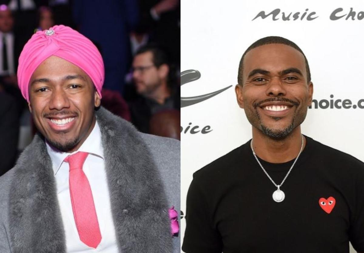 Nick Cannon, Lil Duval, Cancel Culture, Shaun King