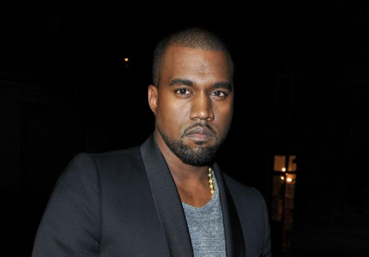 Kanye West, Wisconsin, Birthday Party, Ballot