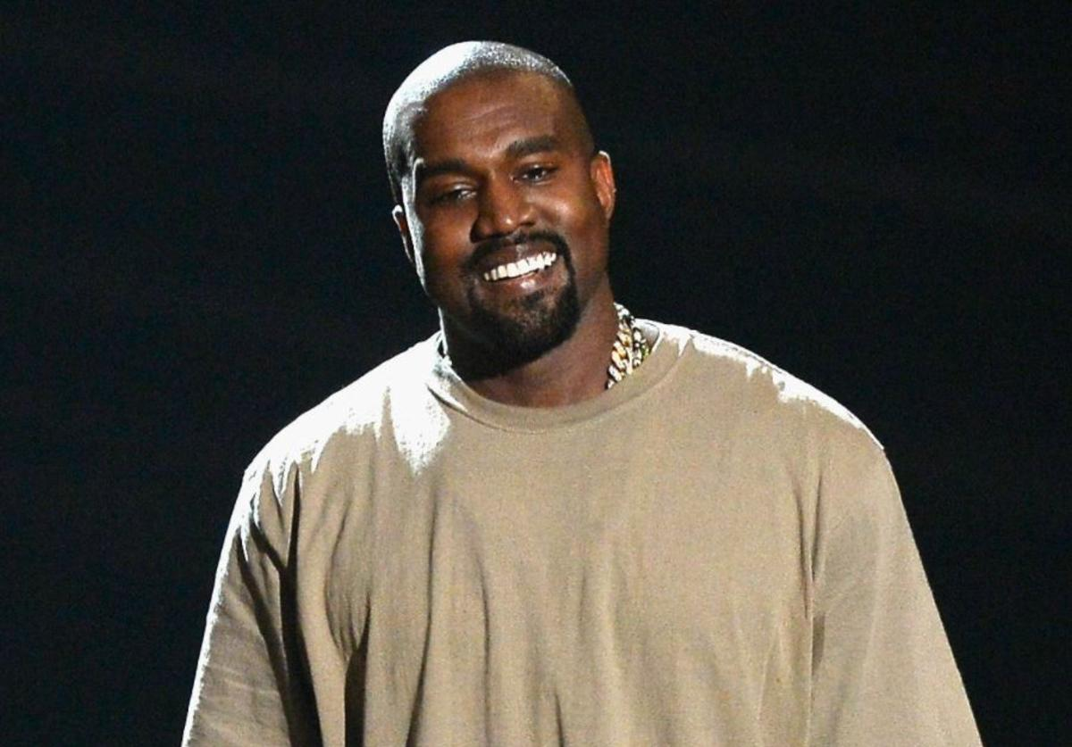 Kanye West, Nick Cannon, Forbes, Racist, White Supremacist