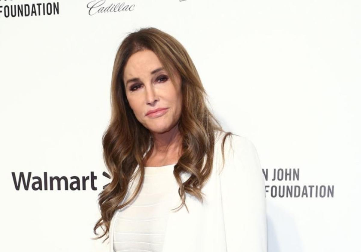 Caitlyn Jenner,  Keeping Up With the Kardashians, Reality TV