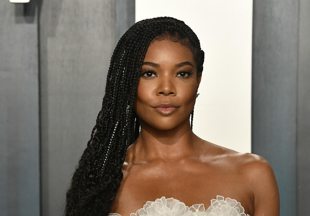 Gabrielle Union, Bring It On, Sequel