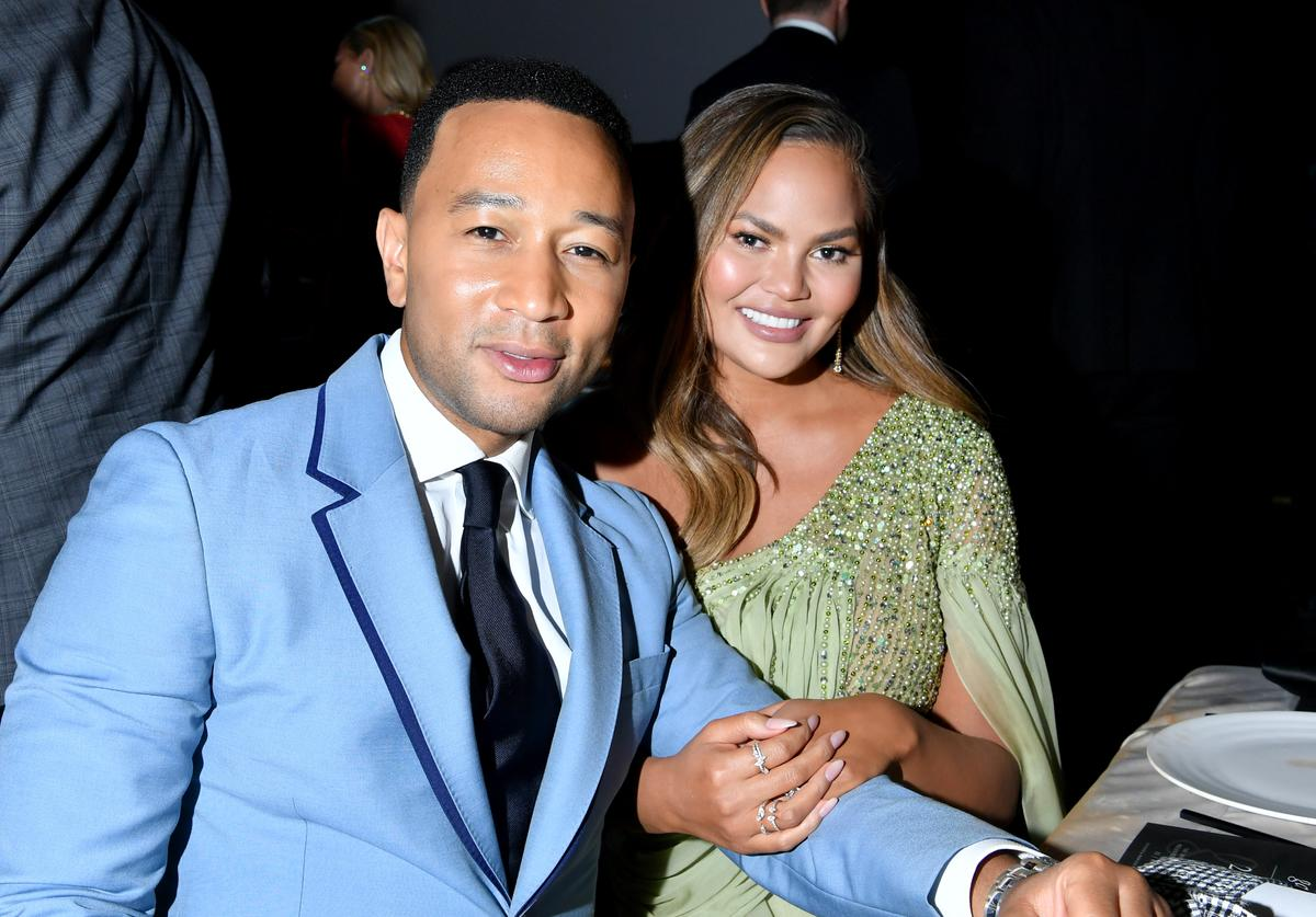 chrissy teigen john legend baby loss