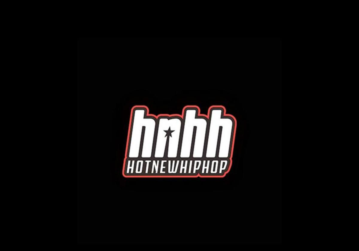 HotNewHipHop