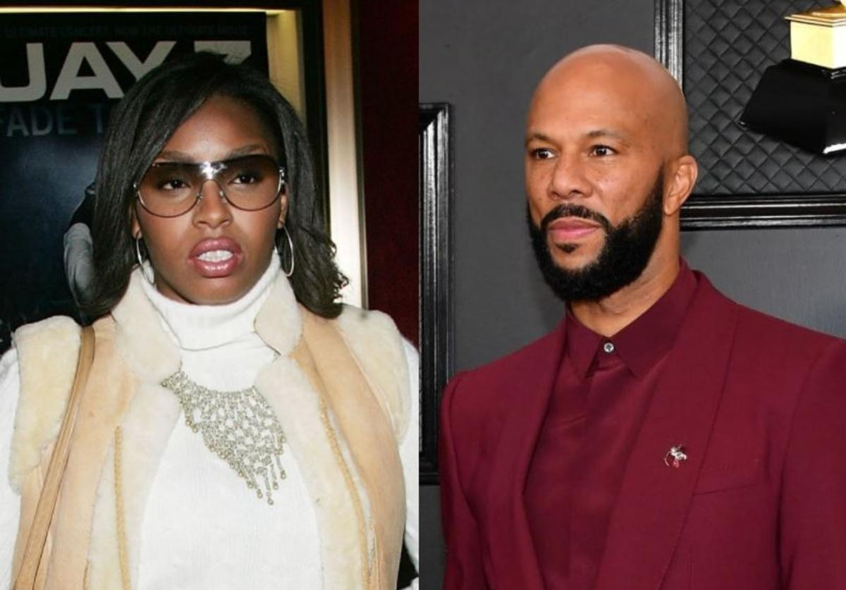 Jaguar Wright, Common, Attack, Instagram Sexual Assault, Trolling