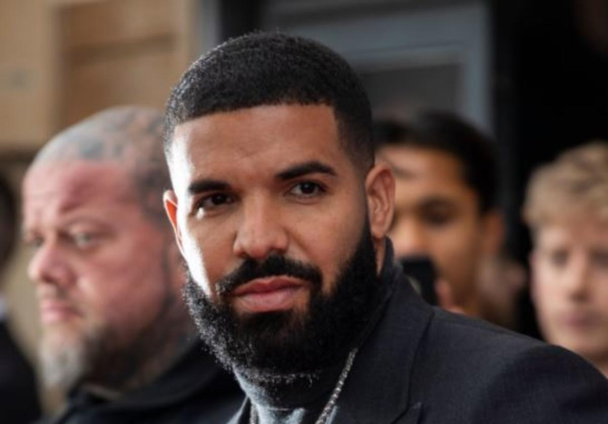 Drake, Leak, Come Back To Me, Certified Lover Boy