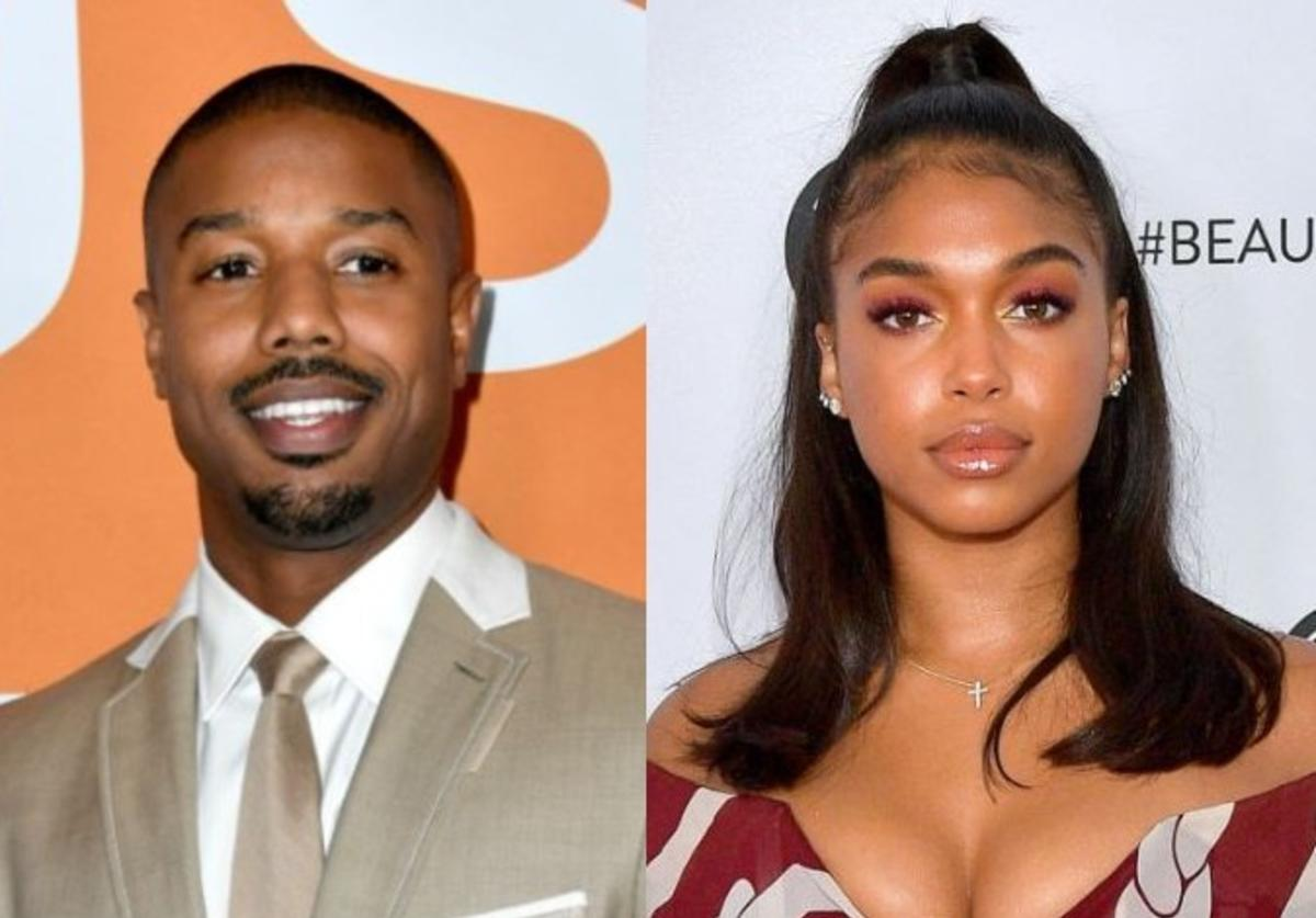 Michael B. Jordan, Lori Harvey, Dating, Snow, Birthday