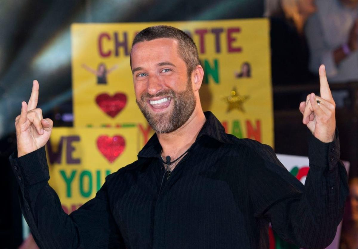 Dustin Diamond, Cancer, Chemo, Florida, Saved By The Bell