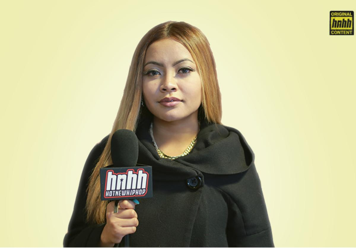 what happened to honey cocaine?
