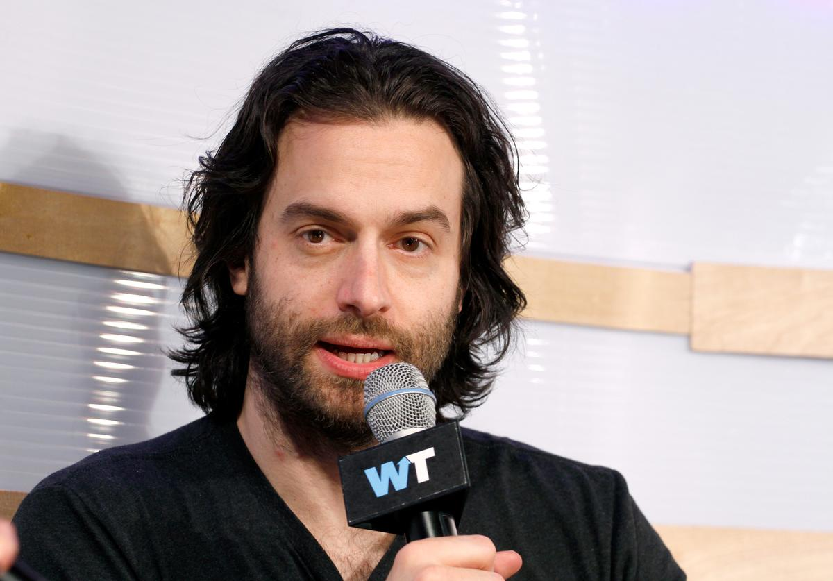Chris D'Elia, Lawsuit Teen, Child Porn Allegations,Sexual Misconduct Allegations, YouTube, Explanation