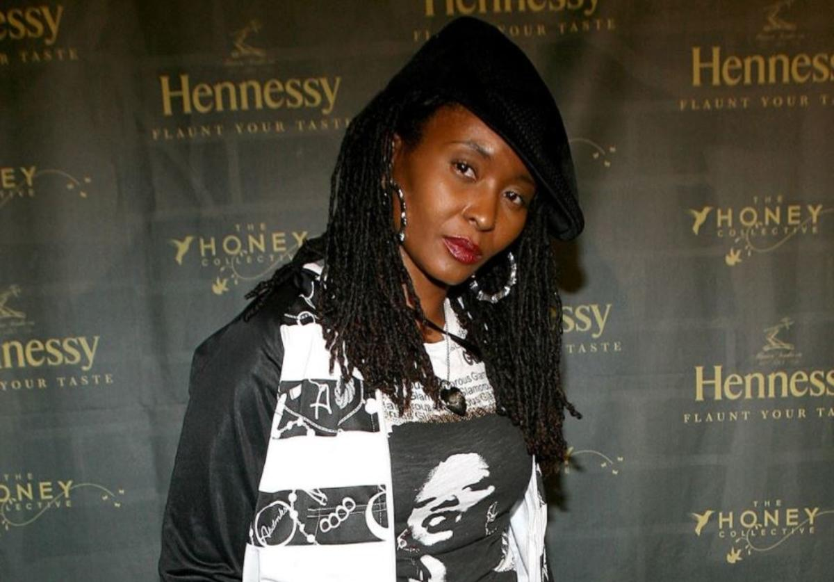 Dee Barnes, Assault, Abuse, Domestic Violence Allegations, Dr. Dre