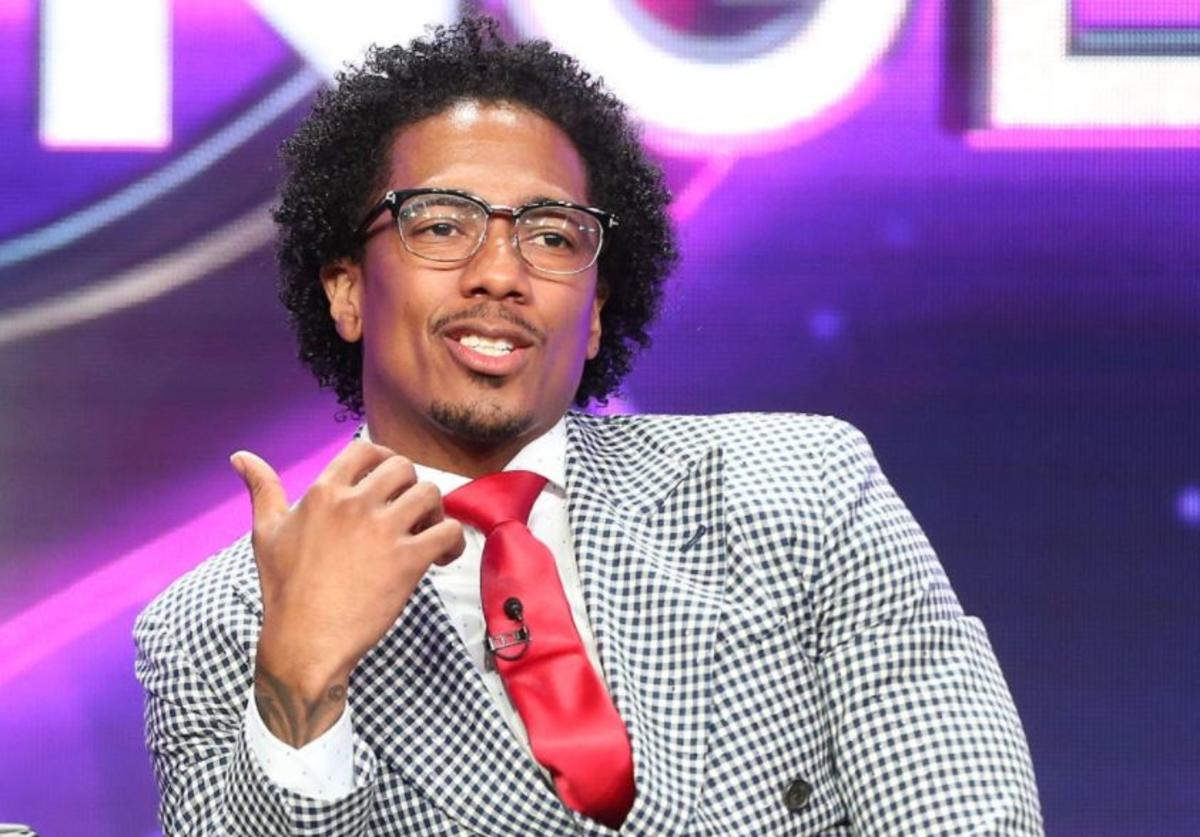 Nick Cannon, Diss Tracks, Dr. Dre, Tupac, Ice Cube, Biggie, The Outlawz, Jay-Z, Kanye West