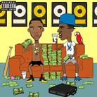 Key Glock & Young Dolph