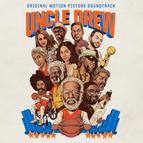 Uncle Drew Soundtrack