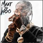Meet The Woo 2 Deluxe