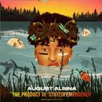 The Product III: stateofEMERGEncy