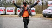 """Young Buck """"Where They Do That At"""" Video"""
