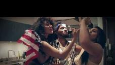 """Tory Lanez """"$#!T Freestyle"""" Video"""