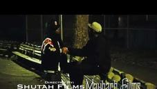 """Gunplay Feat. Young Breed & Torch """" F#ck $hit"""" Video"""