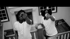 """Capo Feat. Chief Keef """"Hate Me"""" Video"""