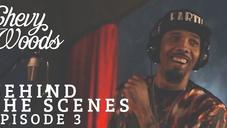 Chevy Woods on The Smokers Club Tour - Behind-The-Scenes (Episode 3)