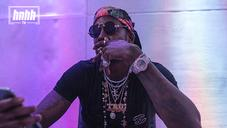 2 Chainz On Learning From Lil Wayne, Trap Tales & More