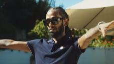 """Skeme Drops Off New Music Video For """"Won't Judge You"""""""