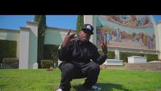 """Daz Dillinger Takes Us Back To The Glory Days In """"No One Duz It Better"""" Video"""