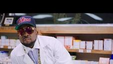 """Big Boi Sets The Mood With """"All Night"""" Music Video"""