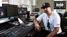 "Jay E Breaks Down Producing Nelly's Bonafide Classic ""Country Grammar"""