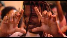 """Young Nudy Portrays The Classic Franchise Film """"Friday"""" With His New Video"""