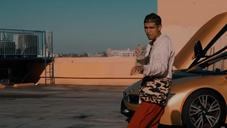 """Kap G Drops Off New Video For """"Money Phone"""""""