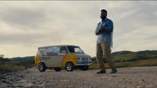 """Khalid Releases Road Trip Visual For """"Free Spirit"""""""