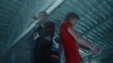 "Lil Durk Counts Cash With Lil Baby & Polo G In ""3 Headed Goat"" Visual"