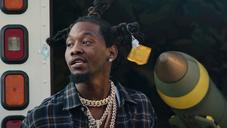 """Migos & NBA Youngboy Look Like They're Forming A New Boy Band In """"Need It"""""""