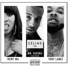 "Remy Ma Joins Tory Lanez & Mr. Papers On The Remix To ""Celine"""