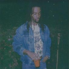 """PARTYNEXTDOOR Wants You To """"Own Up To Your Shit"""" On Free Song"""