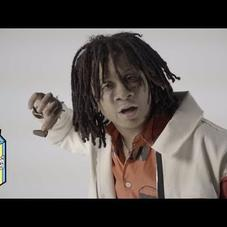 "Trippie Redd Drops The Video For ""Rack City/Love Scars 2"""