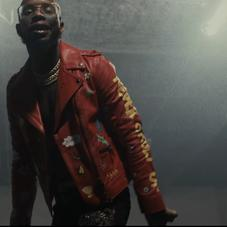 """Tory Lanez Tackles Police Brutality In Powerful """"Shooters"""" Video"""