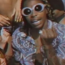 """Nef The Pharaoh Releases New Video """"Drop Addy"""""""